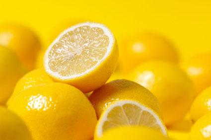 Limones__