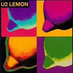Canción_U2