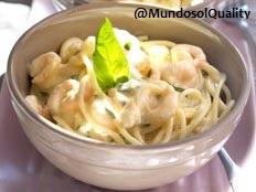 Espagueti_marinero_al_limón