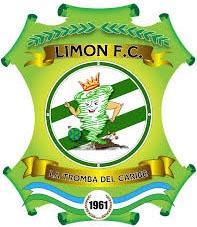 limónFC