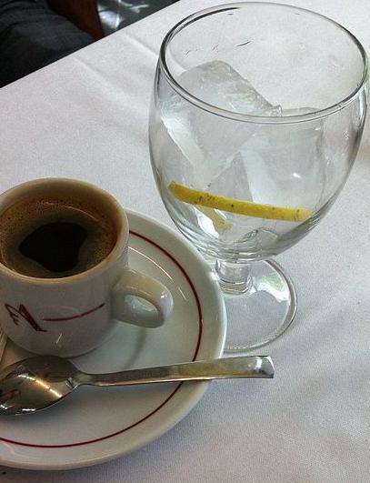 Café_del_tiempo