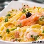 Pasta_salmón_salsa_limón