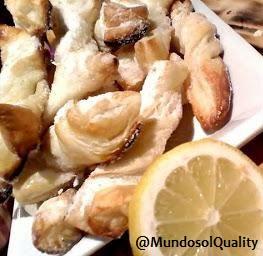 Remolinos_hojaldre_limón_y _miel