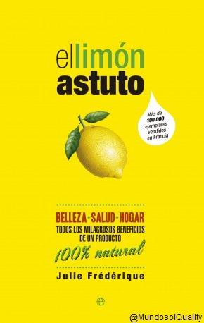 libro_el_limon_astuto