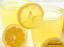 Propiedades del limón para el hígado