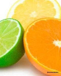 Como conservar un limón