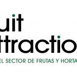 Fruit Attraction 2019 Mundosol Quality
